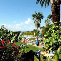 Hotel Weare La Paz пляж фото 2