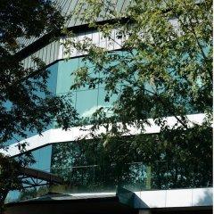 Отель Tsaghkadzor General Sport Complex Hotel Армения, Цахкадзор - отзывы, цены и фото номеров - забронировать отель Tsaghkadzor General Sport Complex Hotel онлайн городской автобус