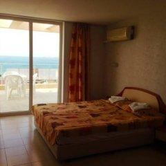 Hotel Kotva 3 Свети Влас комната для гостей фото 3