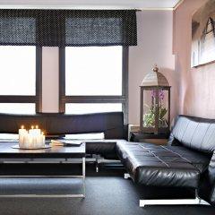 Отель Surte Швеция, Сурте - отзывы, цены и фото номеров - забронировать отель Surte онлайн комната для гостей фото 2