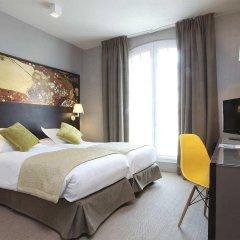 Little Palace Hotel комната для гостей фото 4