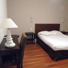 Anis Hotel удобства в номере