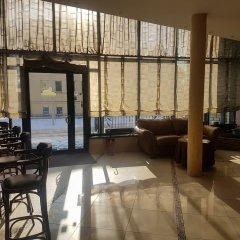 Отель Hof Hotel Sfinksas Литва, Каунас - отзывы, цены и фото номеров - забронировать отель Hof Hotel Sfinksas онлайн питание