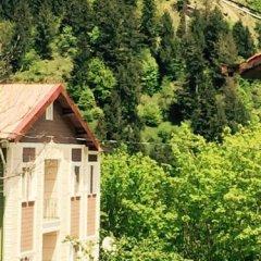 Butik Inceli Hotel Турция, Узунгёль - отзывы, цены и фото номеров - забронировать отель Butik Inceli Hotel онлайн фото 9