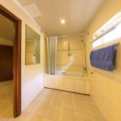 Гостиница Villa Hostel в Краснодаре отзывы, цены и фото номеров - забронировать гостиницу Villa Hostel онлайн Краснодар спа фото 2