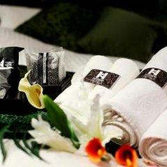 Отель Vert Япония, Фукуока - отзывы, цены и фото номеров - забронировать отель Vert онлайн ванная
