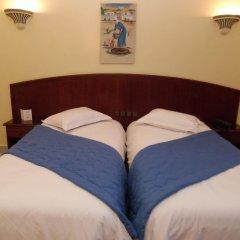 Отель Corail Марокко, Марракеш - 1 отзыв об отеле, цены и фото номеров - забронировать отель Corail онлайн комната для гостей фото 2