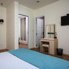 Askani Villa in North Male Atoll, Maldives from 148$, photos, reviews - zenhotels.com in-room amenity