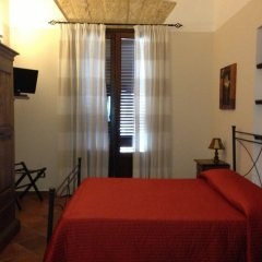 Отель Cinisi Vacanze Италия, Чинизи - отзывы, цены и фото номеров - забронировать отель Cinisi Vacanze онлайн комната для гостей