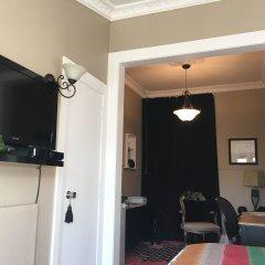 Отель Aylstone Boutique Retreat удобства в номере фото 2