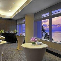 Отель The Westin Resort Guam США, Тамунинг - 9 отзывов об отеле, цены и фото номеров - забронировать отель The Westin Resort Guam онлайн спа фото 2