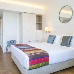 Отель Londres Estoril \ Cascais Португалия, Эшторил - 2 отзыва об отеле, цены и фото номеров - забронировать отель Londres Estoril \ Cascais онлайн комната для гостей