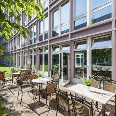 AZIMUT Hotel Munich фото 4