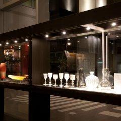 Toyama Excel Hotel Tokyu Тояма гостиничный бар
