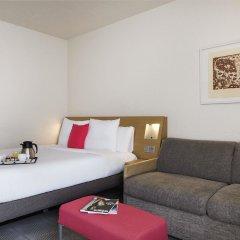 Novotel Paris Est Hotel комната для гостей фото 13