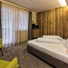 Hotel Avidea Лагундо комната для гостей фото 5