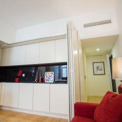 Апартаменты Almada Story Apartments by Porto City Hosts Порту в номере фото 2