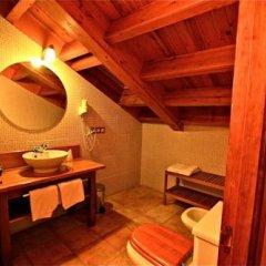 Hotel Rural El Rexacu Онис спа фото 2