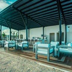 Отель Royalton Blue Waters - All Inclusive Ямайка, Дискавери-Бей - отзывы, цены и фото номеров - забронировать отель Royalton Blue Waters - All Inclusive онлайн приотельная территория