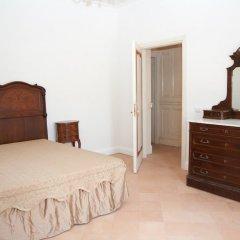 Отель Villa Strampelli удобства в номере фото 2
