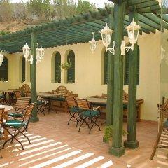 Отель Regency Hotel and Spa Тунис, Монастир - отзывы, цены и фото номеров - забронировать отель Regency Hotel and Spa онлайн фото 4