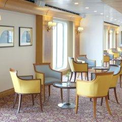 Отель Queen Elizabeth 2 Hotel ОАЭ, Дубай - отзывы, цены и фото номеров - забронировать отель Queen Elizabeth 2 Hotel онлайн фото 2
