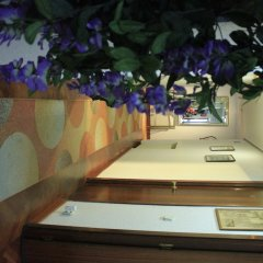 Отель Hostal Esmeralda фото 2