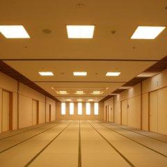 Отель Kyukamura Minami-Awaji Япония, Минамиавадзи - отзывы, цены и фото номеров - забронировать отель Kyukamura Minami-Awaji онлайн помещение для мероприятий фото 2