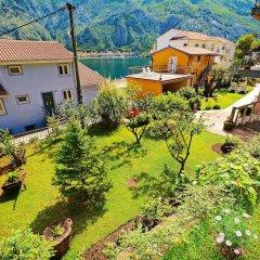 Апартаменты Apartments Andrija фото 18