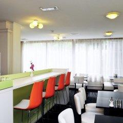Отель ibis Styles Amsterdam City Нидерланды, Амстердам - 2 отзыва об отеле, цены и фото номеров - забронировать отель ibis Styles Amsterdam City онлайн гостиничный бар