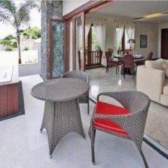 the segara suites bali indonesia zenhotels rh zenhotels com