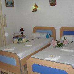 Отель Rooms Emiliano комната для гостей фото 3