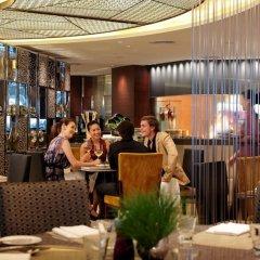 Отель Intercontinental Bangkok Бангкок фото 2