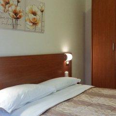 Отель Residence Special Римини комната для гостей фото 3