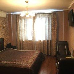 Гостиница Palm Hotel в Москве отзывы, цены и фото номеров - забронировать гостиницу Palm Hotel онлайн Москва комната для гостей фото 2