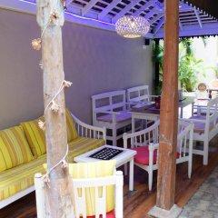 Отель La Clochette Шри-Ланка, Галле - отзывы, цены и фото номеров - забронировать отель La Clochette онлайн