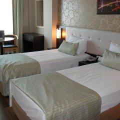 Palmcity Hotel Akhisar Турция, Акхисар - отзывы, цены и фото номеров - забронировать отель Palmcity Hotel Akhisar онлайн комната для гостей