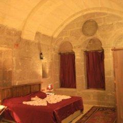 Cappadocia Mayaoglu Hotel Турция, Гюзельюрт - отзывы, цены и фото номеров - забронировать отель Cappadocia Mayaoglu Hotel онлайн комната для гостей фото 2