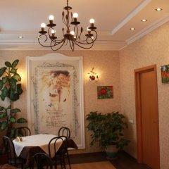 Отель Веста Екатеринбург интерьер отеля фото 2