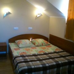 Гостиница Pallada Motel Украина, Львов - отзывы, цены и фото номеров - забронировать гостиницу Pallada Motel онлайн комната для гостей