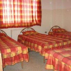 Отель Farah Hotel Иордания, Амман - отзывы, цены и фото номеров - забронировать отель Farah Hotel онлайн комната для гостей фото 4