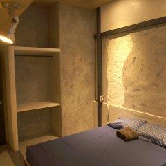 Отель Hive28 комната для гостей