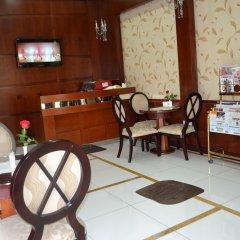 Al Hayat Hotel Apartments с домашними животными