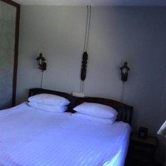 Отель Sunrise Guesthouse Таиланд, Бухта Чалонг - отзывы, цены и фото номеров - забронировать отель Sunrise Guesthouse онлайн комната для гостей фото 5