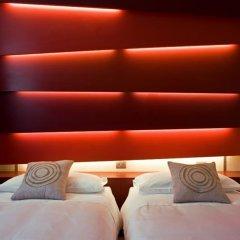 Отель Eos Hotel Италия, Лечче - отзывы, цены и фото номеров - забронировать отель Eos Hotel онлайн детские мероприятия