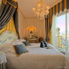 Отель Villa e Palazzo Aminta Hotel Beauty and SPA Италия, Стреза - отзывы, цены и фото номеров - забронировать отель Villa e Palazzo Aminta Hotel Beauty and SPA онлайн комната для гостей фото 4