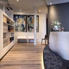 Отель Max Hotel Франция, Париж - отзывы, цены и фото номеров - забронировать отель Max Hotel онлайн спа