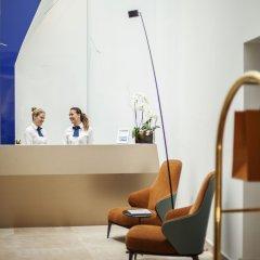 Отель Boutique Hotel Sant Jaume Испания, Пальма-де-Майорка - отзывы, цены и фото номеров - забронировать отель Boutique Hotel Sant Jaume онлайн интерьер отеля
