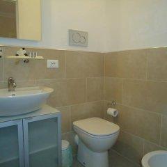 Отель Vatican Green House ванная фото 2