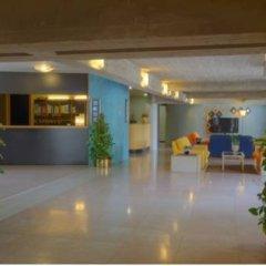 Отель Valmarana Morosini Италия, Альтавила-Вичентина - отзывы, цены и фото номеров - забронировать отель Valmarana Morosini онлайн интерьер отеля фото 3